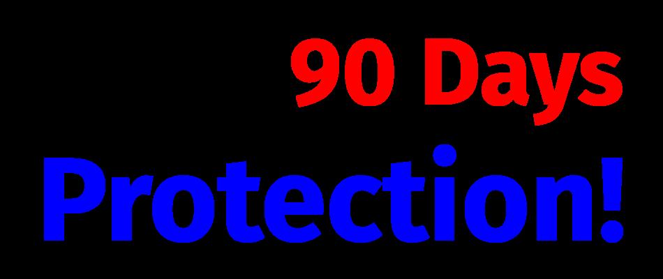 90ProtectionArtboard 1@300x